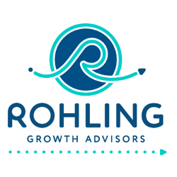 Rohling Growth Advisors