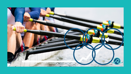 Olympic Rowing & Growth Operations